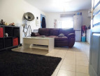 A vendre Clermont L'herault 3420228632 S'antoni immobilier