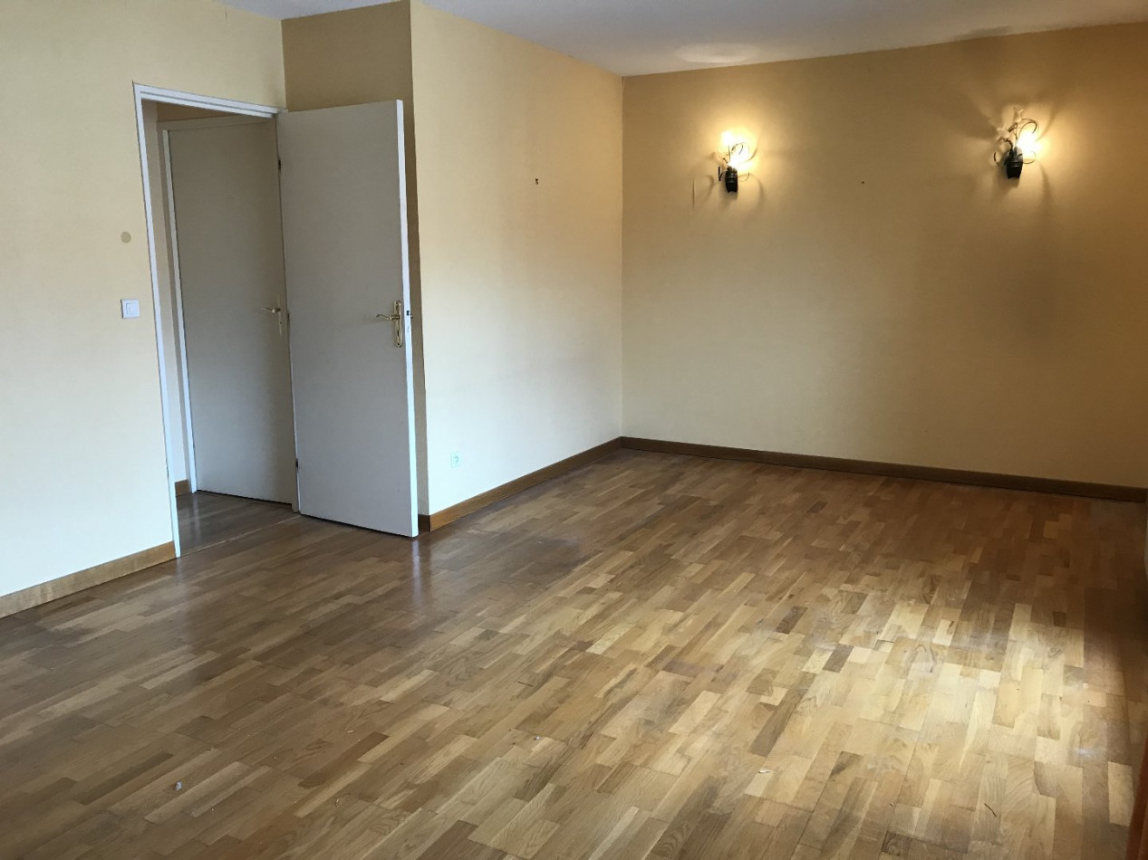 A vendre Beziers 3420228637 S'antoni immobilier