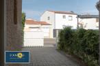 A vendre Balaruc Les Bains 3420228638 S'antoni immobilier
