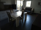 A vendre Juvignac 3420228639 S'antoni immobilier