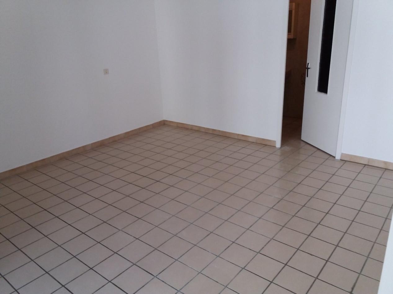 A vendre Beziers 3420228643 S'antoni immobilier