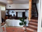 A vendre Collioure 3420228645 S'antoni immobilier