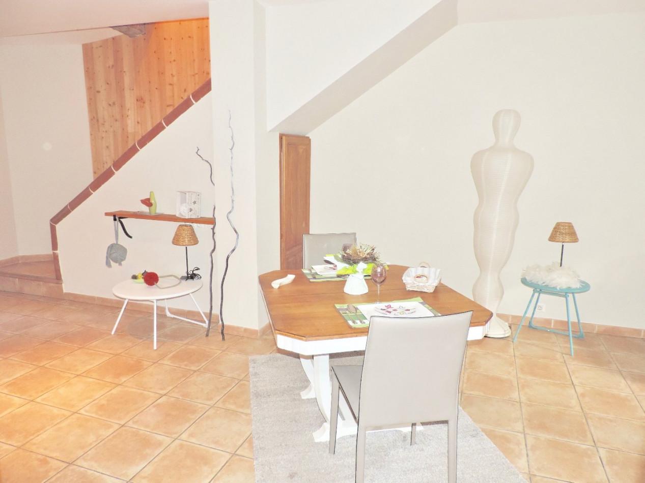 A vendre Thezan Les Beziers 3420228647 S'antoni immobilier