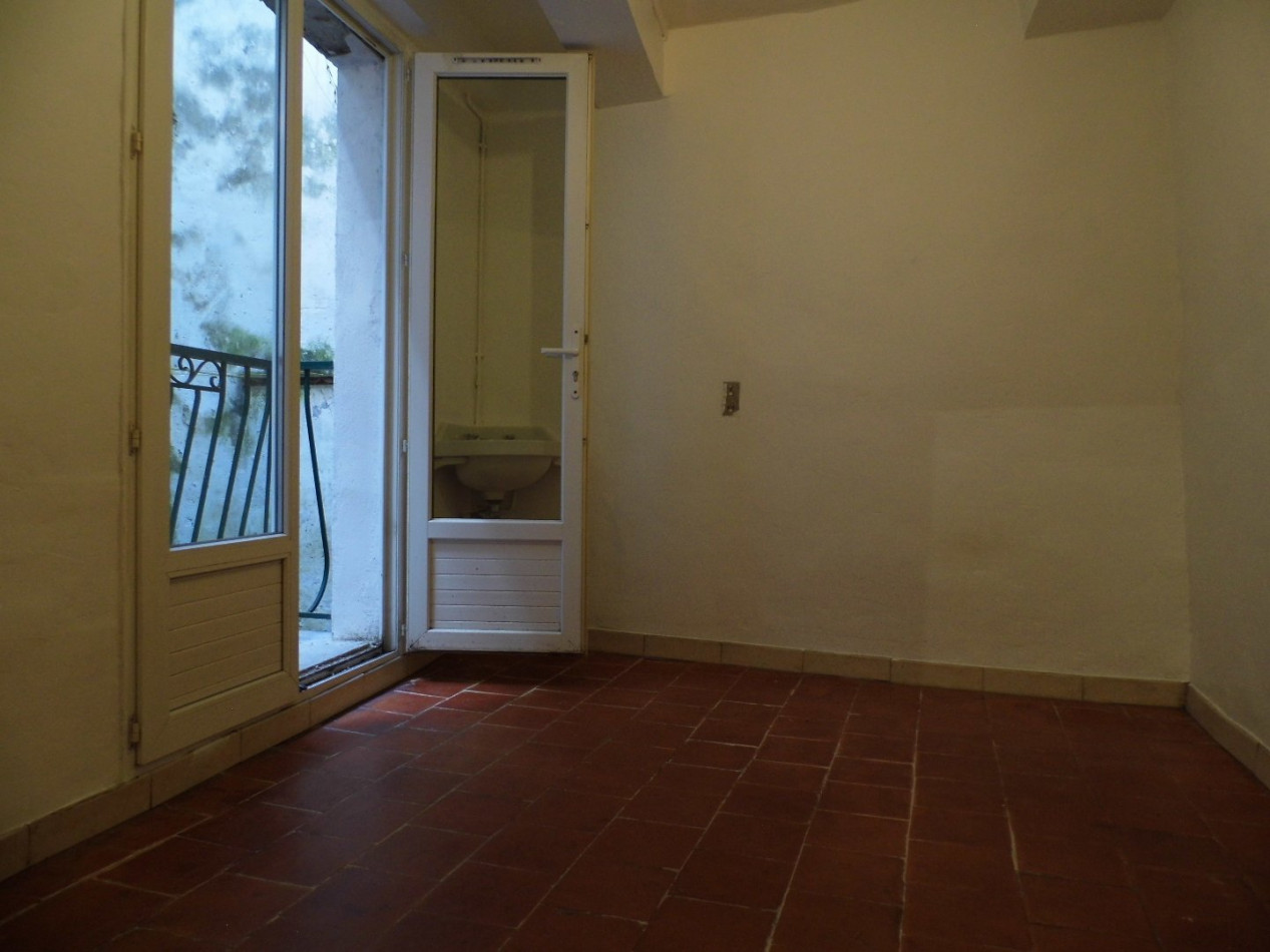 A vendre Clermont L'herault 3420228651 S'antoni immobilier