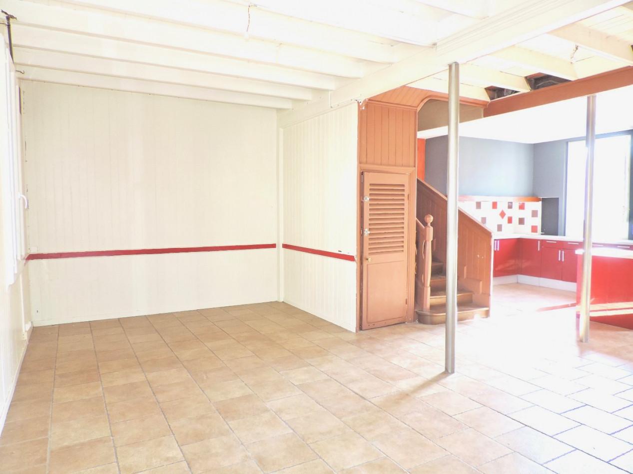 A vendre Beziers 3420228656 S'antoni immobilier