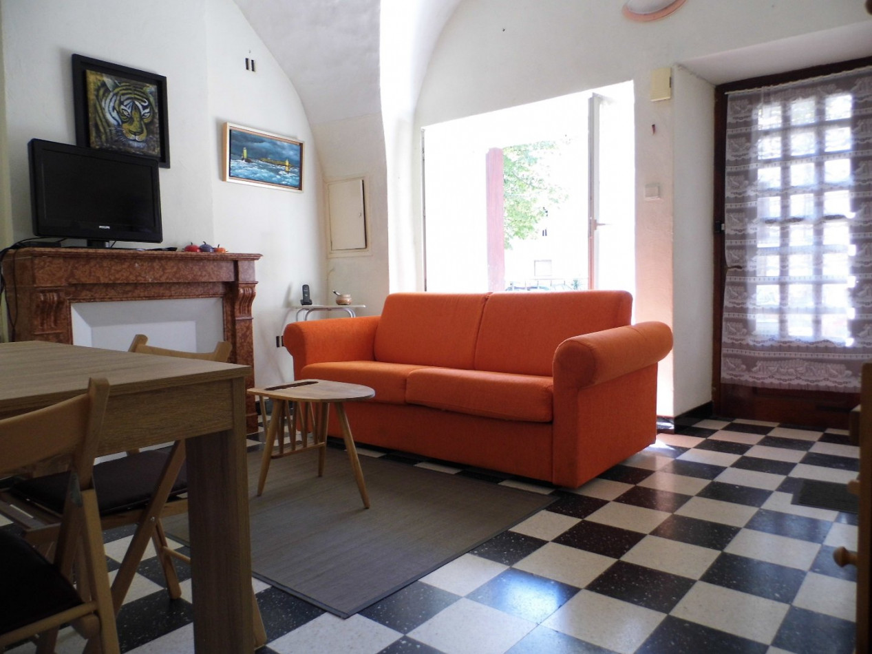 A vendre Gignac 3420228662 S'antoni immobilier
