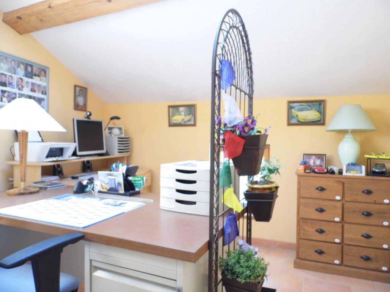 A vendre Paulhan 3420228667 S'antoni immobilier