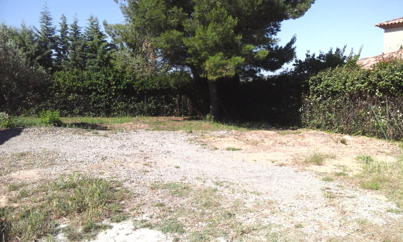 A vendre Gignac 3420228669 S'antoni immobilier
