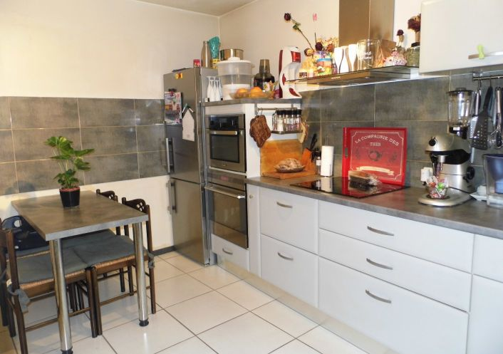 A vendre Clermont L'herault 3420228689 S'antoni immobilier