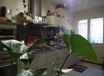 For sale Clermont L'herault 3420228689 S'antoni real estate