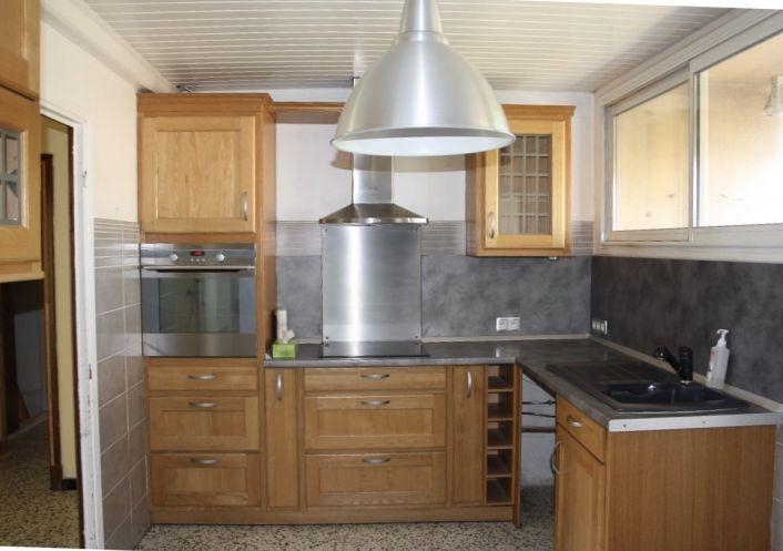 A vendre Beziers 3420228697 S'antoni immobilier