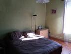 A vendre Puisserguier 3420228698 S'antoni immobilier