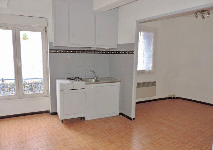 A vendre Thezan Les Beziers 3420228707 S'antoni immobilier