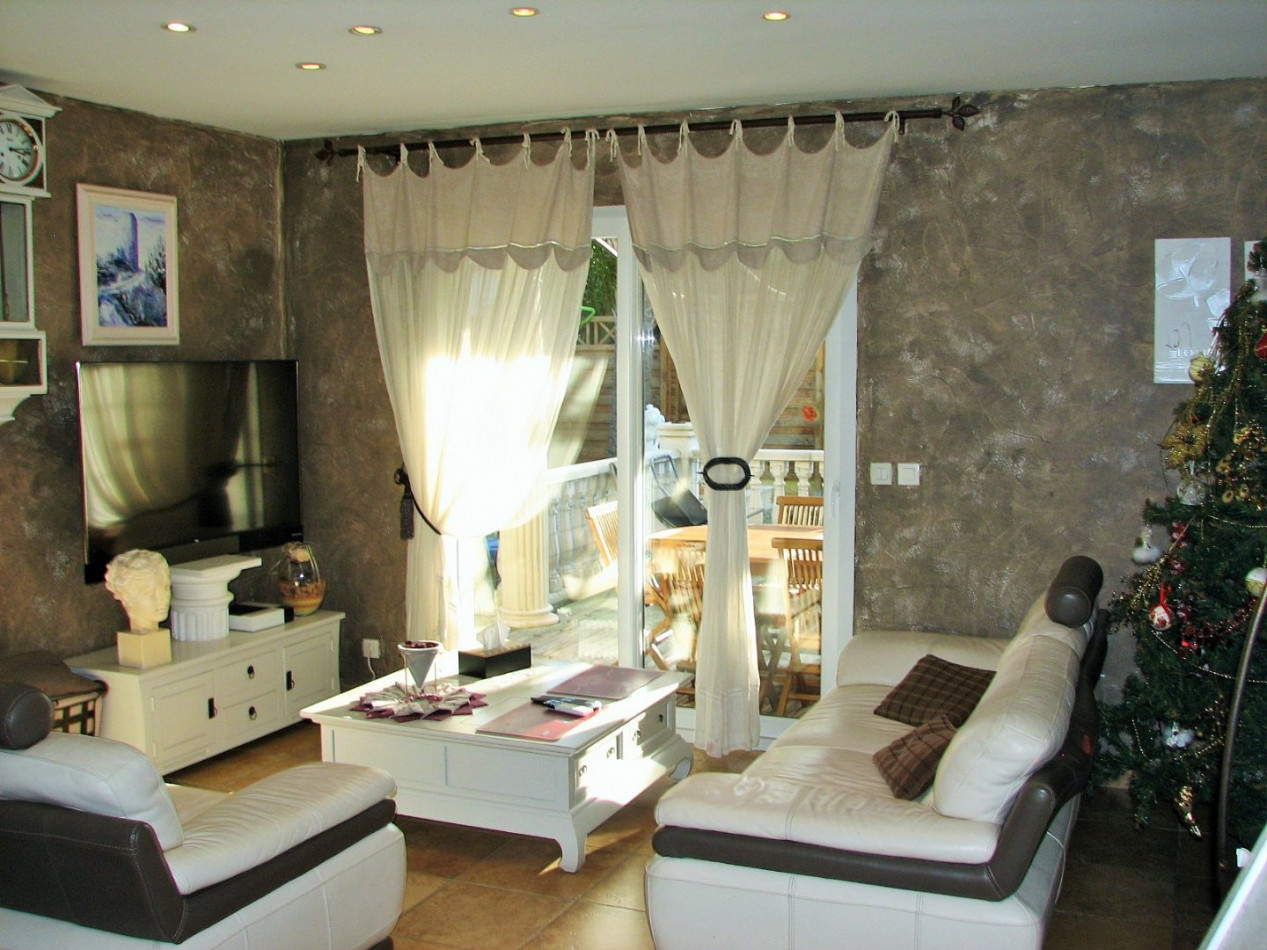 A vendre Montady 3420228714 S'antoni immobilier