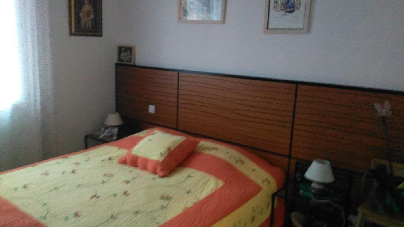 A vendre Caux 3420228715 S'antoni immobilier