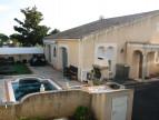 A vendre Creissan 3420228718 S'antoni immobilier