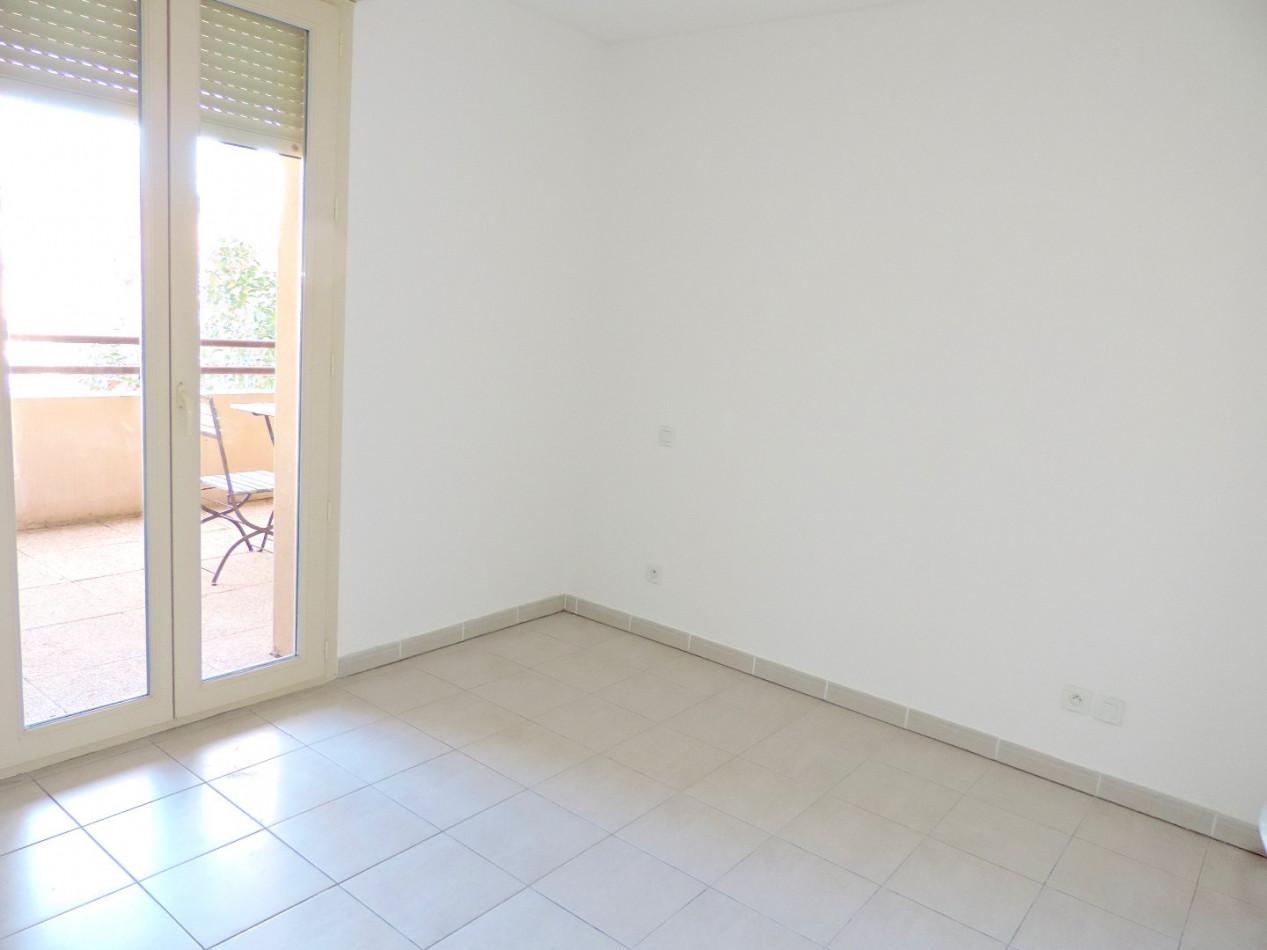 A vendre Portiragnes 3420228719 S'antoni immobilier