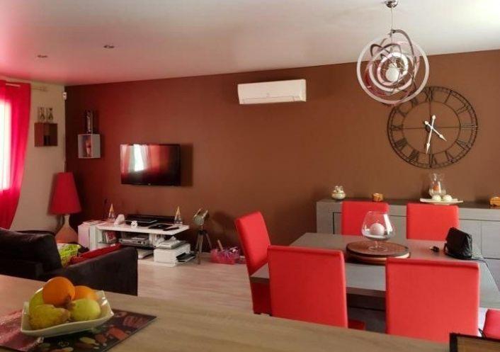A vendre Narbonne 3420228721 S'antoni immobilier