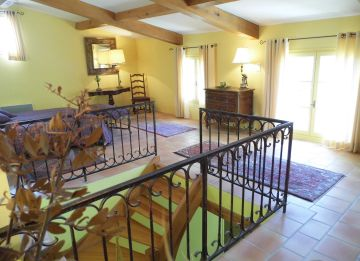 For sale Gignac 3420228726 S'antoni real estate