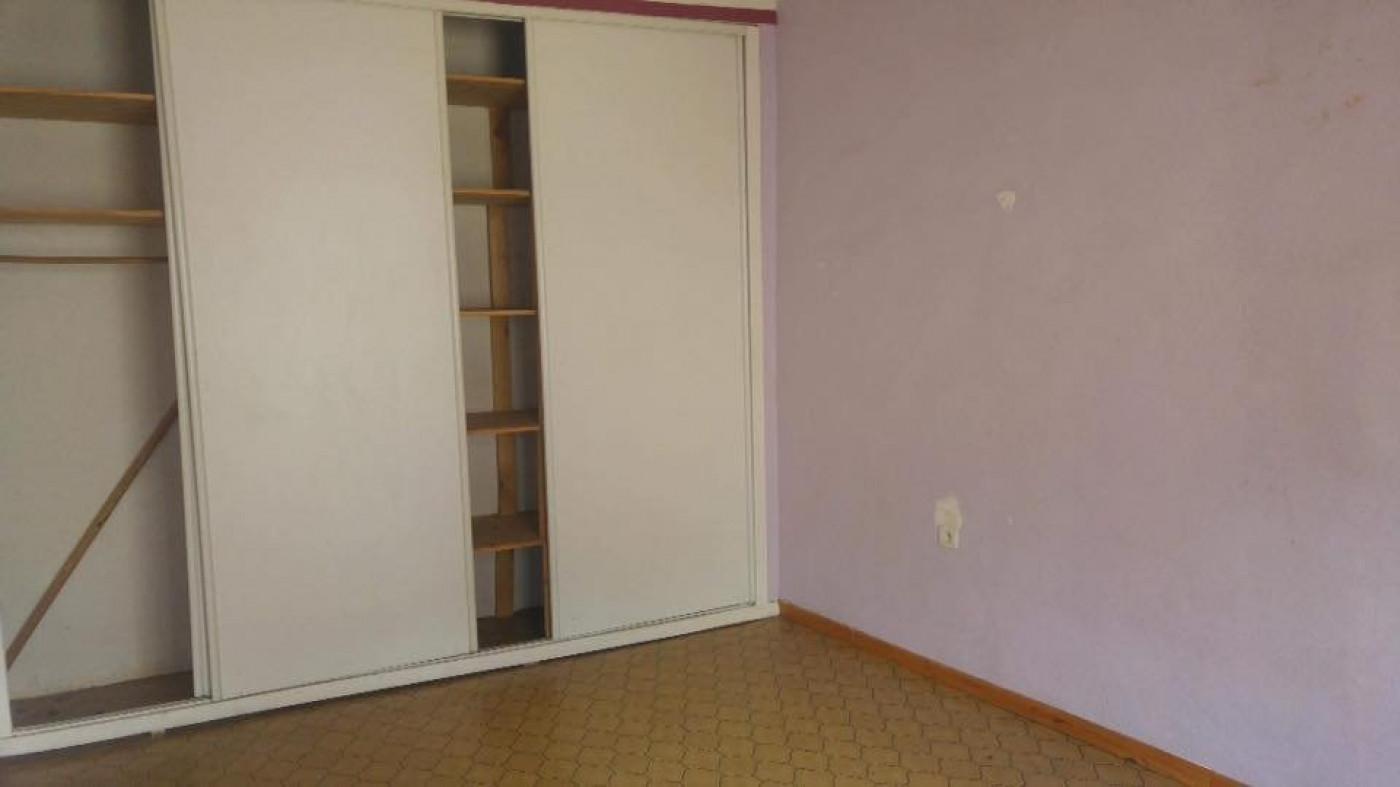 A vendre Neffies 3420228728 S'antoni immobilier