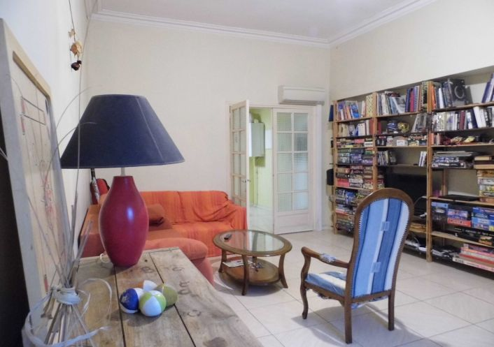 A vendre Clermont L'herault 3420228730 S'antoni immobilier