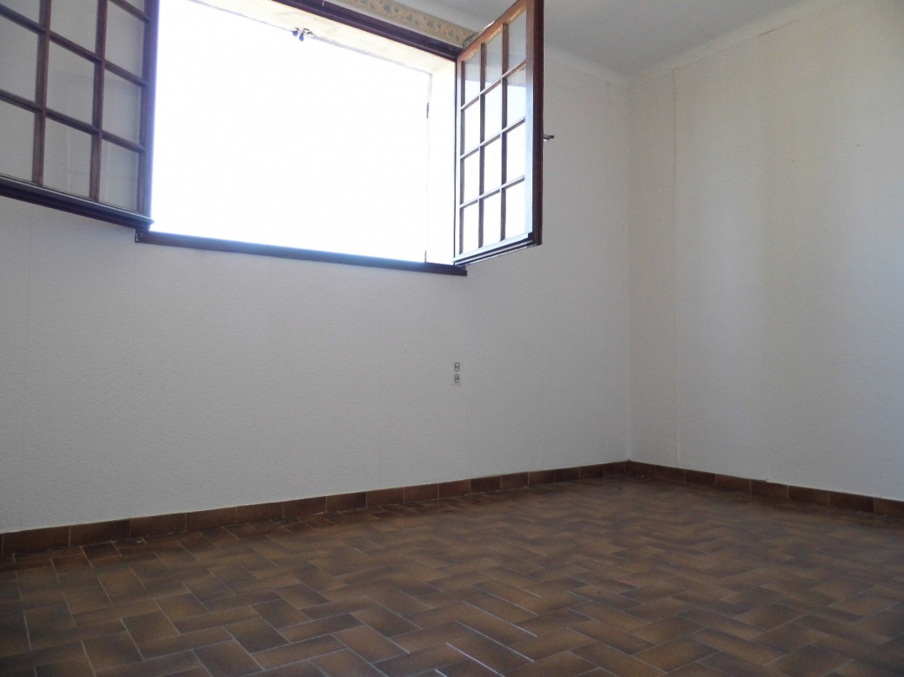 A vendre Gignac 3420228738 S'antoni immobilier