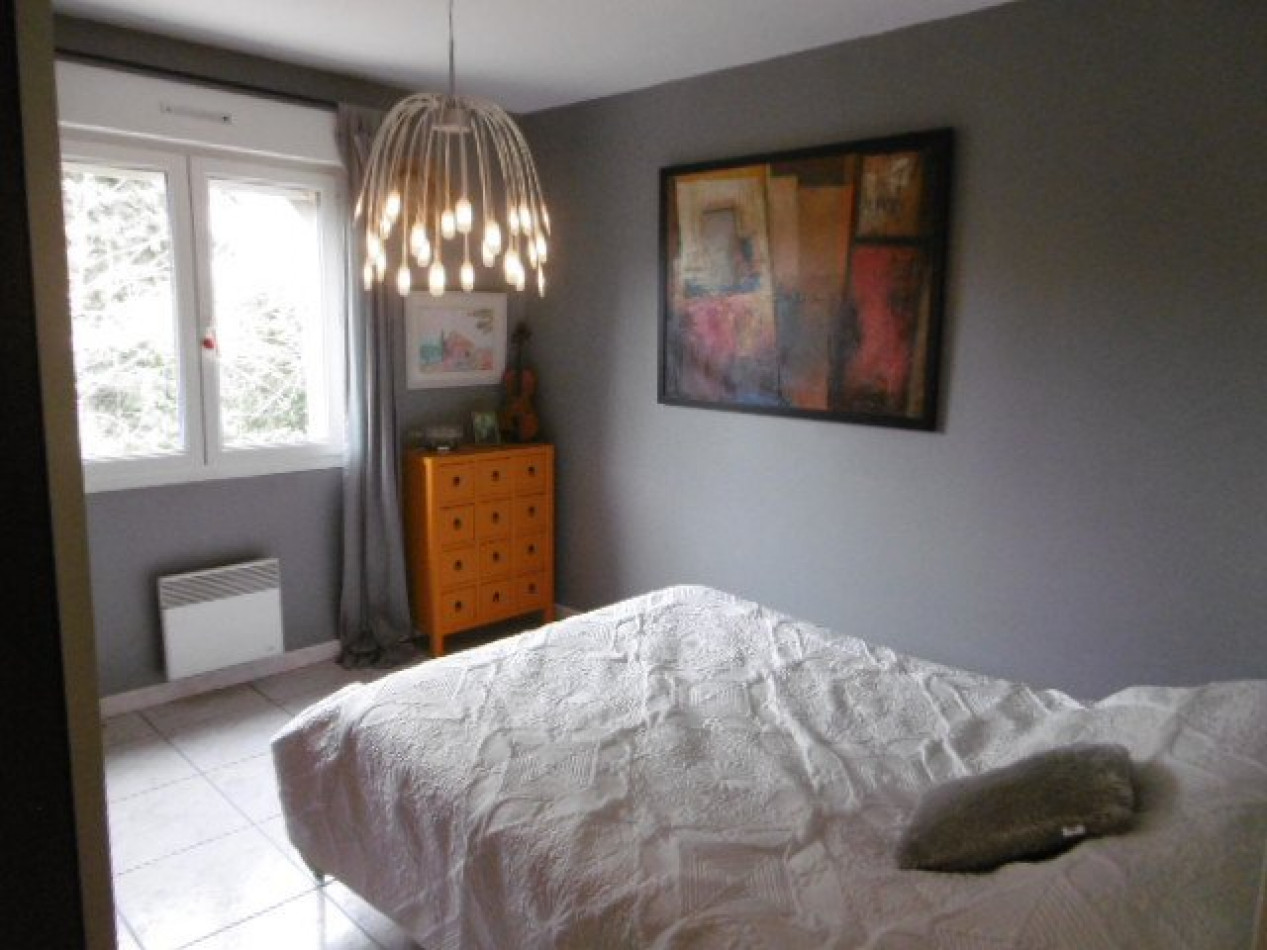 A vendre Montady 3420228745 S'antoni immobilier