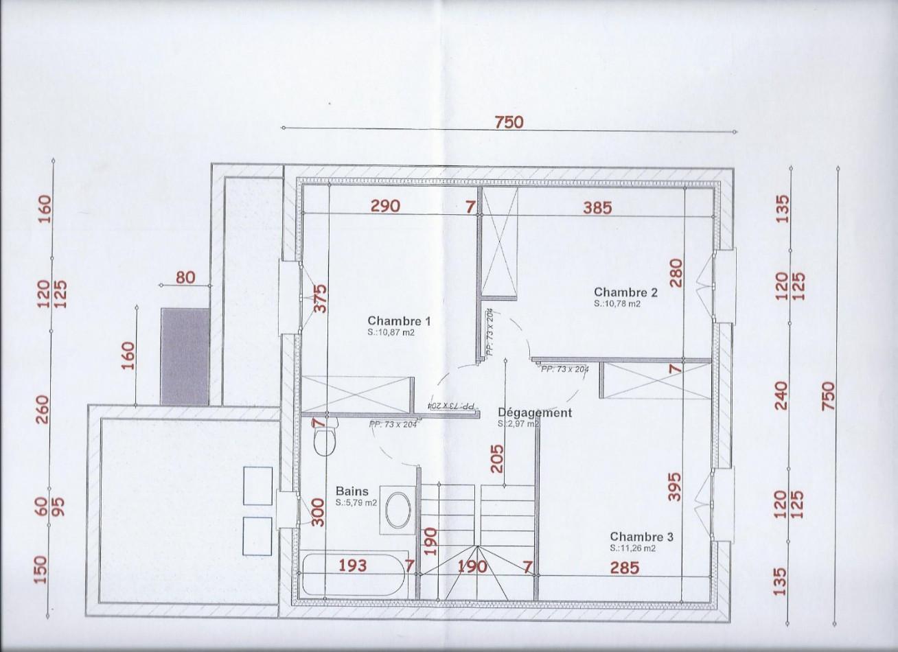 A vendre Pignan 3420228746 S'antoni immobilier