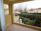 A vendre Marseillan Plage 3420228748 S'antoni immobilier