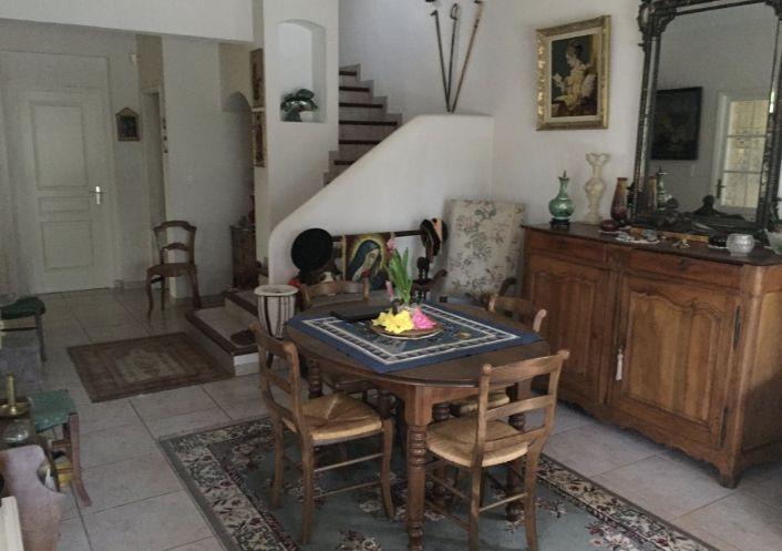 A vendre Le Grau D'agde 3420228750 S'antoni immobilier