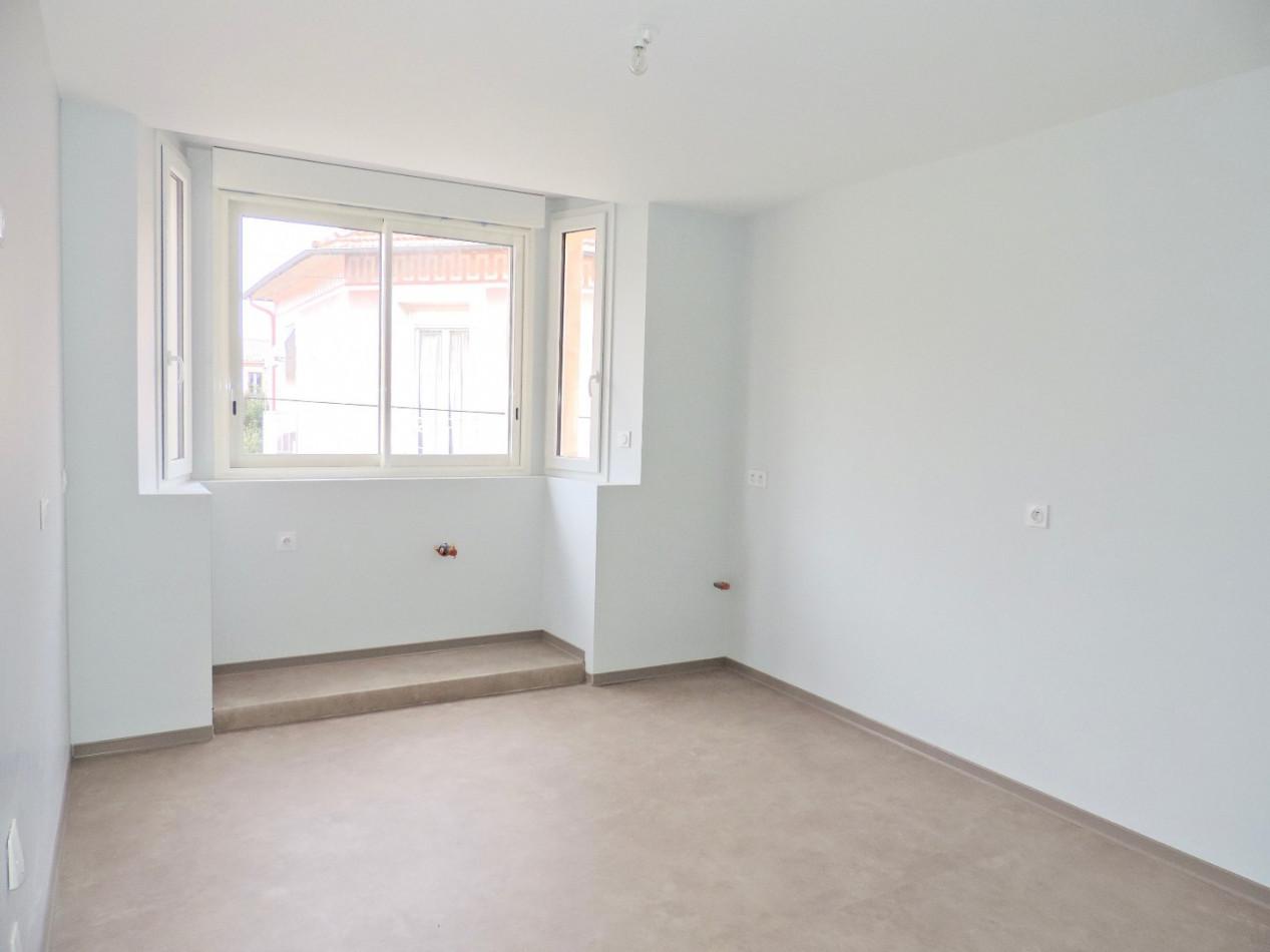 A vendre Beziers 3420228755 S'antoni immobilier