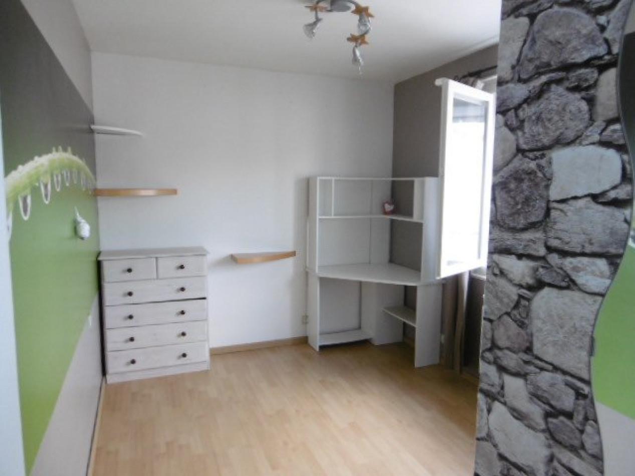 A vendre Valras Plage 3420228756 S'antoni immobilier