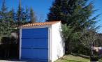 A vendre Trevillach 3420228763 S'antoni immobilier