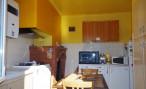 A vendre Sournia 3420228763 S'antoni immobilier