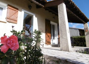 For sale Montady 3420228770 S'antoni real estate
