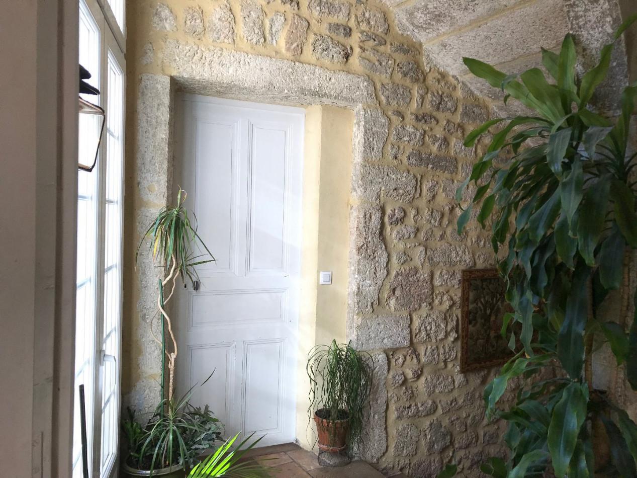 A vendre Poussan 3420228771 S'antoni immobilier