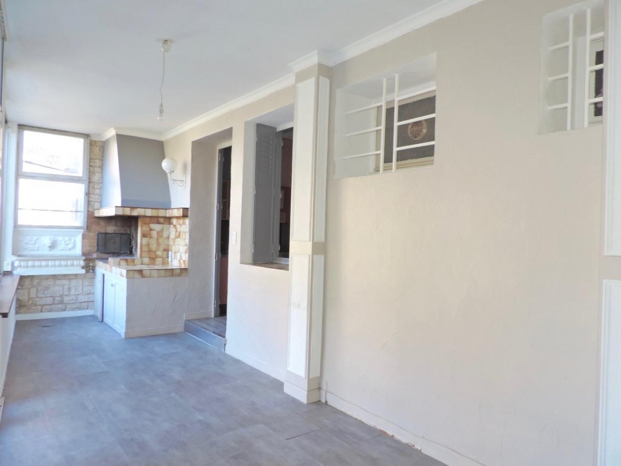 A vendre Beziers 3420228773 S'antoni immobilier