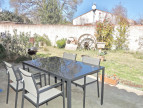 A vendre Coulobres 3420228779 S'antoni immobilier