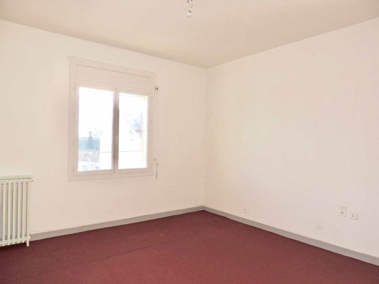 A vendre Beziers 3420228783 S'antoni immobilier