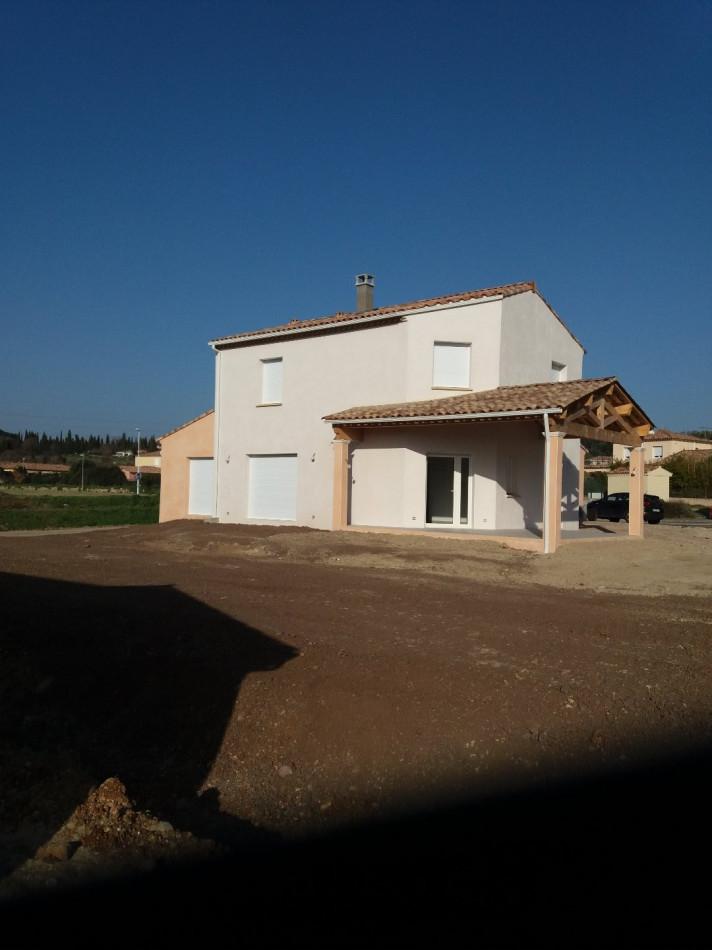 A vendre Pezenas 3420228785 S'antoni immobilier