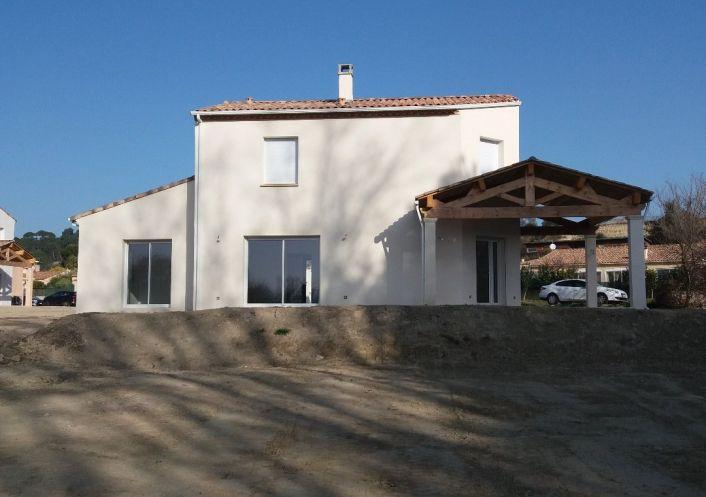 A vendre Pezenas 3420228786 S'antoni immobilier