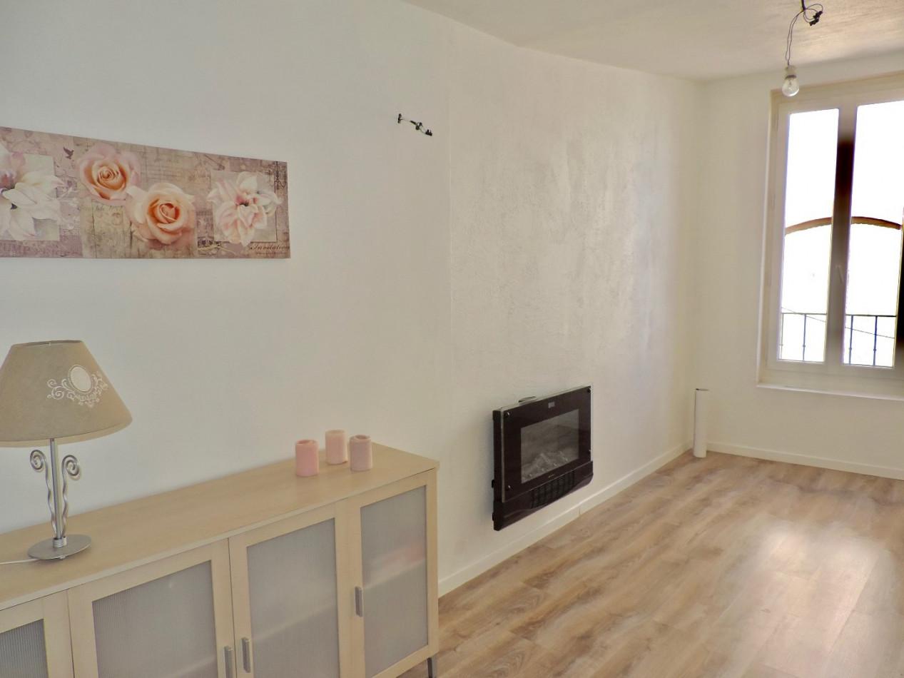 A vendre Cazouls Les Beziers 3420228787 S'antoni immobilier