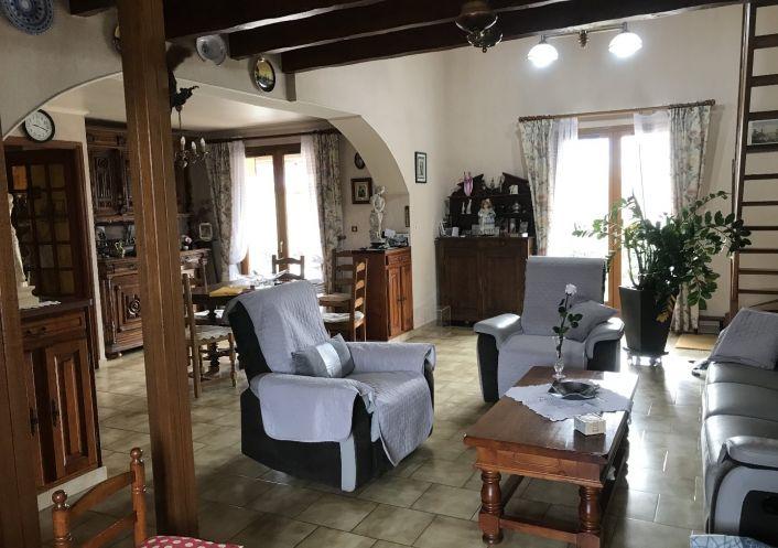 A vendre Lignan Sur Orb 3420228790 S'antoni immobilier