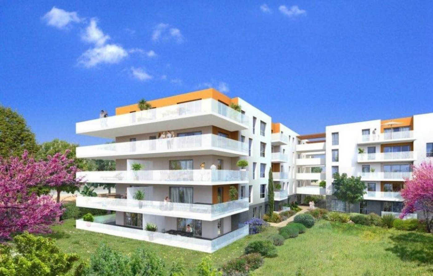 A vendre Montpellier 3420228795 S'antoni immobilier