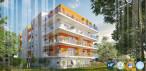 A vendre Montpellier 3420228795 S'antoni immobilier