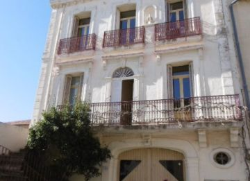 For sale Thezan Les Beziers 3420228802 S'antoni real estate