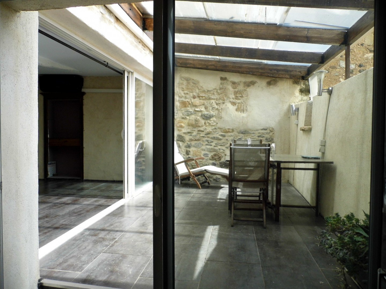 A vendre Clermont L'herault 3420228805 S'antoni immobilier