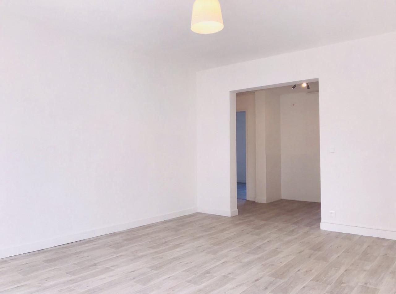 A vendre Beziers 3420228809 S'antoni immobilier