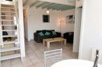 A vendre Valras Plage 3420228815 S'antoni immobilier
