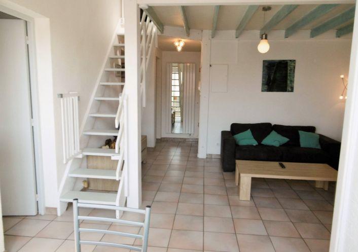 A vendre Valras Plage 3420228815 S'antoni immobilier